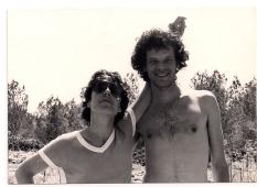 נעם וסמדר 1979