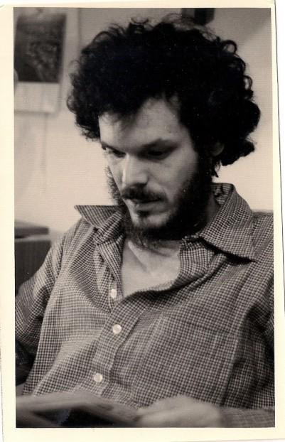 נעם 1979