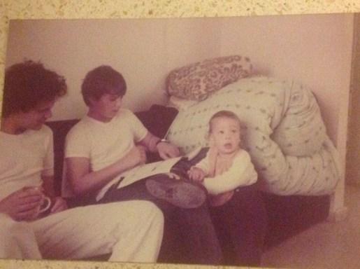 נעם, יוחאי ומתן, 1984