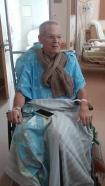 נעם בבית חולים, 2014