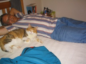 נעם ובבו, 2005