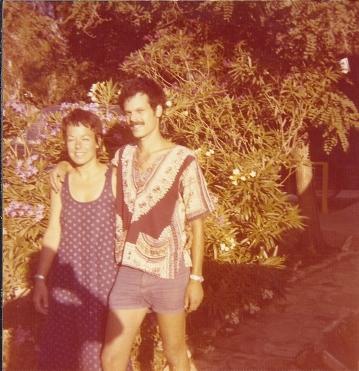 נעם וסמדר, שנות ה80