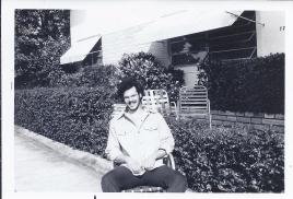 נעם קמינר, 1975