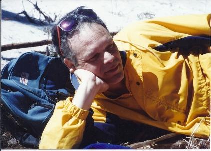 נעם קמינר, 1996