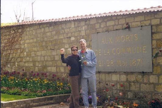 נעם קמינר וסמדר נהב, 2000