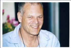 נעם קמינר, 2004