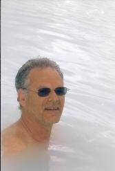 נעם קמינר, 2005