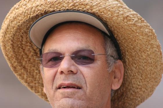 נעם קמינר, 2006