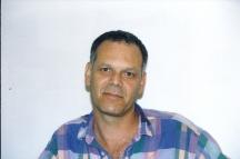 נעם קמינר, 2007