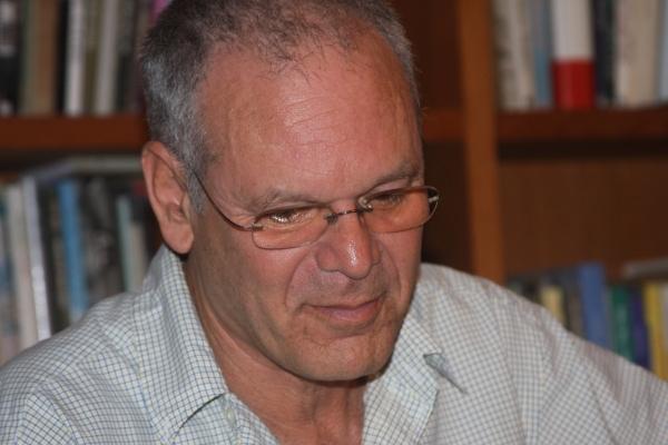 נעם קמינר, 2010