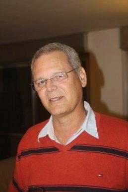 נעם קמינר, 2013